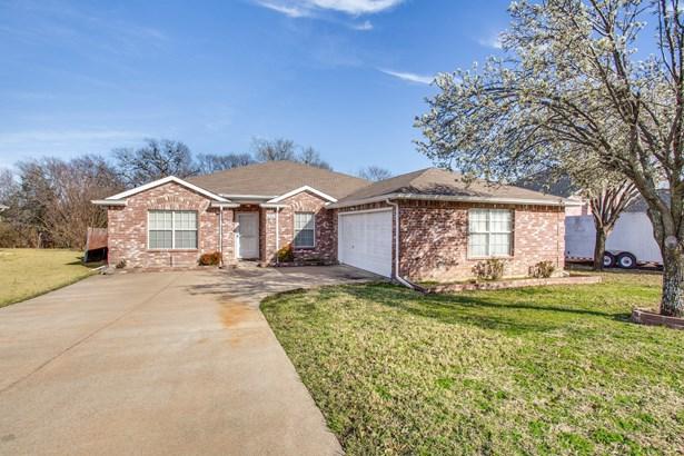 4708 Lee Hutson Lane, Sachse, TX - USA (photo 1)