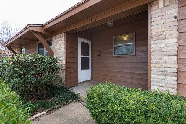 522 Pleasant Valley Road, Garland, TX - USA (photo 4)