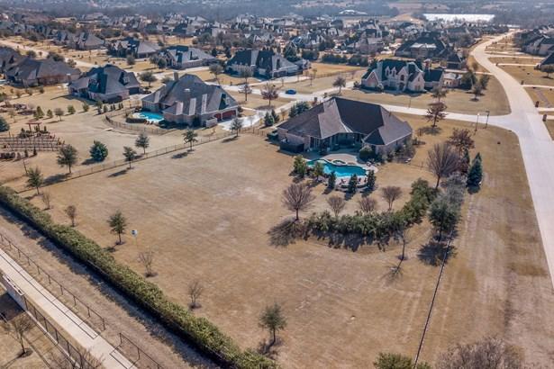 2701 Vista View Lane, Prosper, TX - USA (photo 1)
