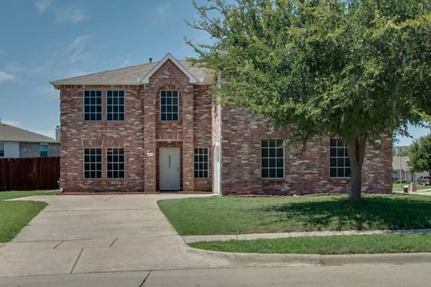 601 Pheasant Road, Saginaw, TX - USA (photo 1)