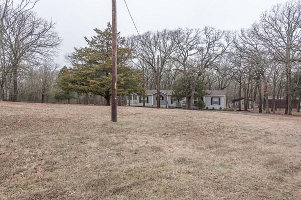 9916 County Road 2446, Royse City, TX - USA (photo 1)