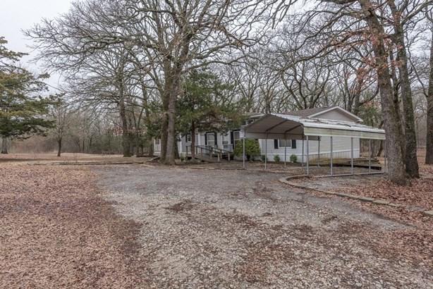 9916 County Road 2446, Royse City, TX - USA (photo 2)