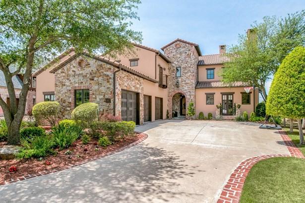 6217 Avalon Woods Drive, Mckinney, TX - USA (photo 1)