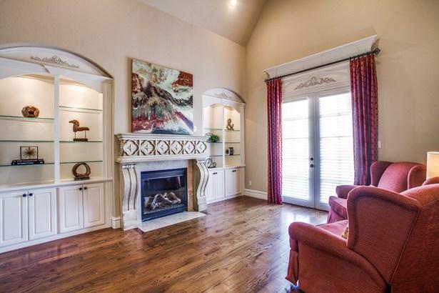 6720 Zermatt Court, Colleyville, TX - USA (photo 5)
