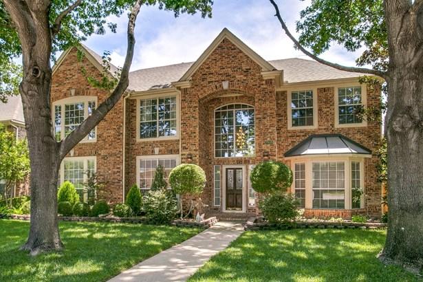 7808 Alderwood Place, Plano, TX - USA (photo 1)