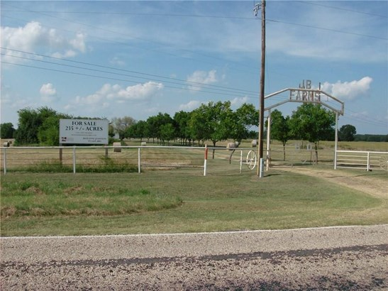 4339 E Interstate Hwy 30, Sulphur Springs, TX - USA (photo 5)