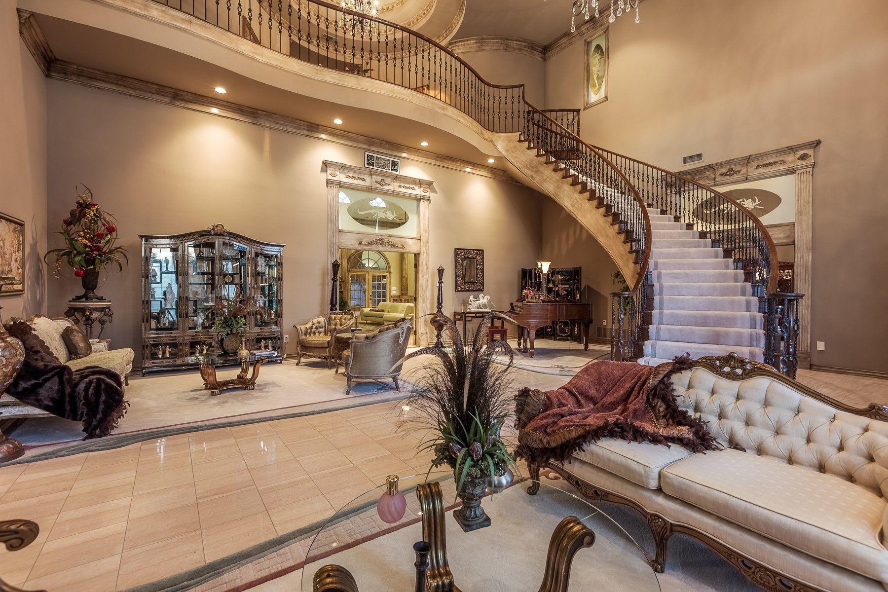 10 Home Place Court, Dalworthington Gardens, TX - USA (photo 3)