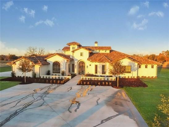 618 W Berkeley Circle, Sunnyvale, TX - USA (photo 1)