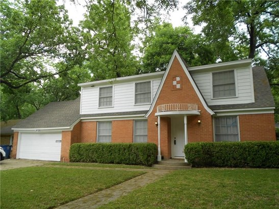 7235 Piedmont Drive, Dallas, TX - USA (photo 1)