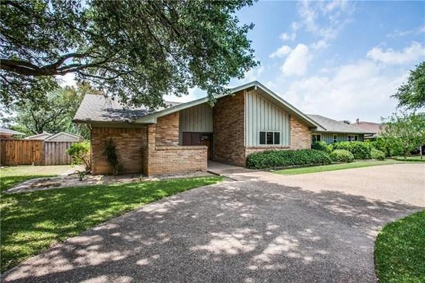 4334 Shady Bend Drive, Dallas, TX - USA (photo 3)