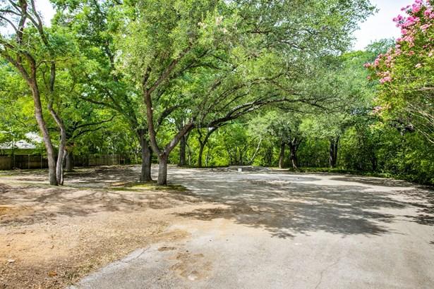 9131 Devonshire Drive, Dallas, TX - USA (photo 2)