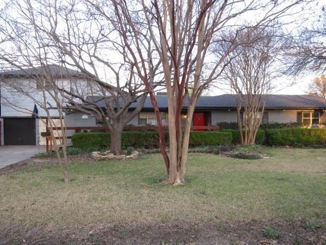 9616 Michael Lane, Dallas, TX - USA (photo 1)