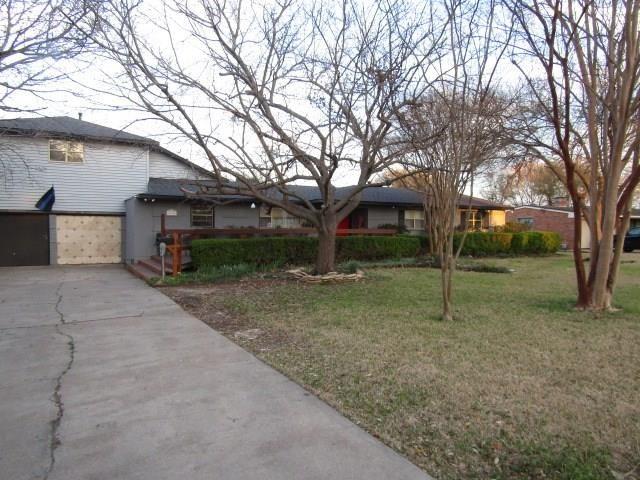 9616 Michael Lane, Dallas, TX - USA (photo 2)