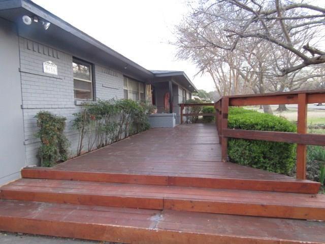 9616 Michael Lane, Dallas, TX - USA (photo 4)