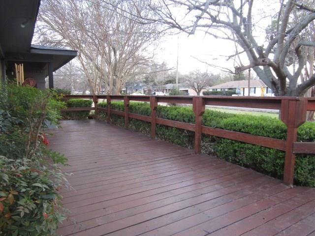 9616 Michael Lane, Dallas, TX - USA (photo 5)