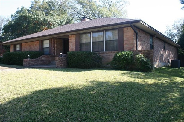 514 W Celeste Drive, Garland, TX - USA (photo 1)