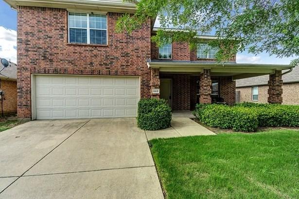 2813 Marsha Lane, Royse City, TX - USA (photo 1)