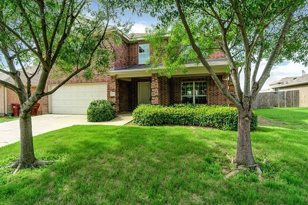 2813 Marsha Lane, Royse City, TX - USA (photo 2)