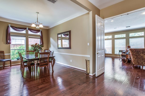 3612 Mackenzie Lane, Richardson, TX - USA (photo 5)