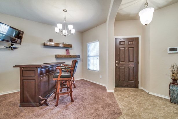 1816 Jacona Trail, Fort Worth, TX - USA (photo 4)