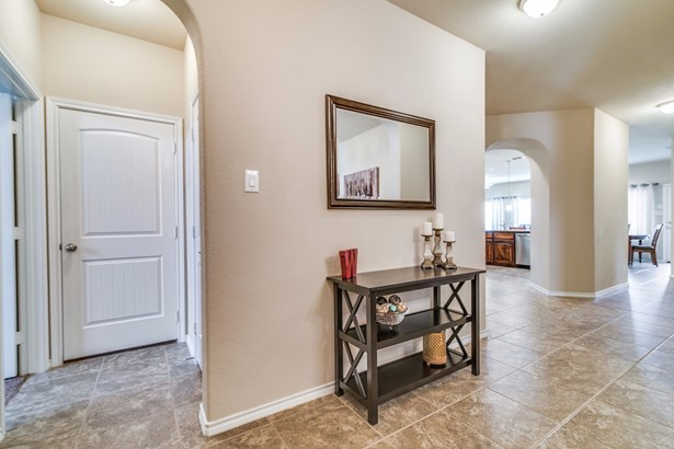 1816 Jacona Trail, Fort Worth, TX - USA (photo 5)
