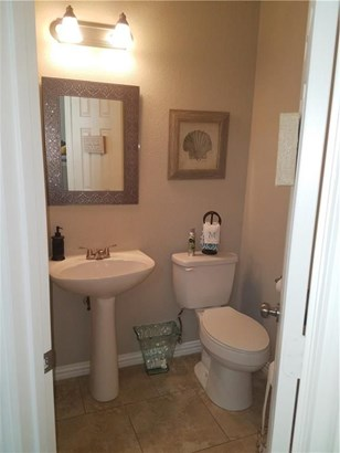 10117 Lakeview Drive, Providence Village, TX - USA (photo 5)