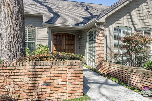 9605 Moss Haven Drive, Dallas, TX - USA (photo 2)