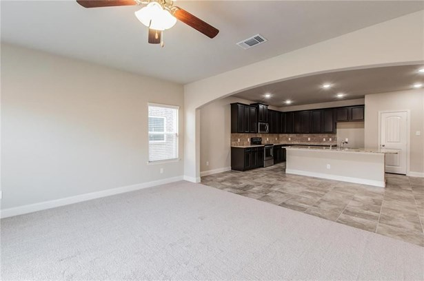 1224 Mount Olive, Forney, TX - USA (photo 4)