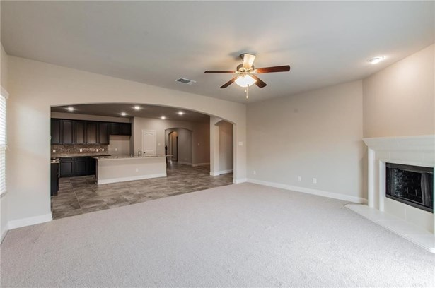 1224 Mount Olive, Forney, TX - USA (photo 5)