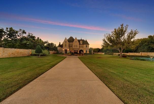 2404 Glade Road, Colleyville, TX - USA (photo 4)