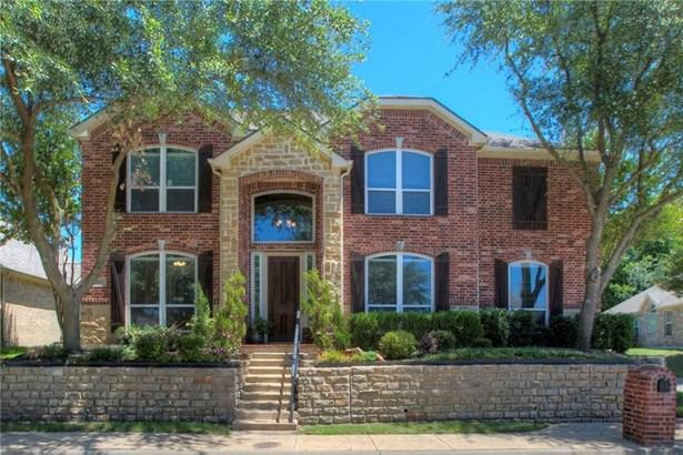 954 Briar Oaks Drive, Rockwall, TX - USA (photo 1)