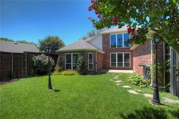 954 Briar Oaks Drive, Rockwall, TX - USA (photo 3)
