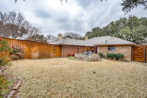 8415 Flower Meadow Drive, Dallas, TX - USA (photo 5)