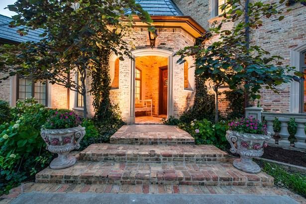 5403 Miramar Lane, Colleyville, TX - USA (photo 3)