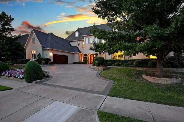 1634 Torrey Pines Lane, Frisco, TX - USA (photo 4)