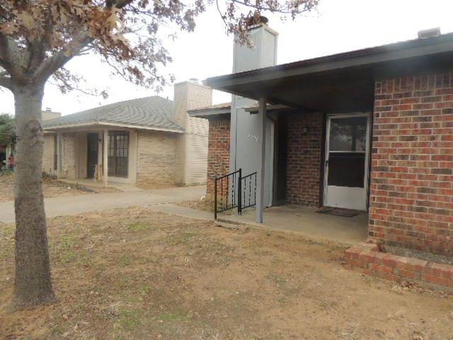 2507 Indigo Lane, Arlington, TX - USA (photo 2)