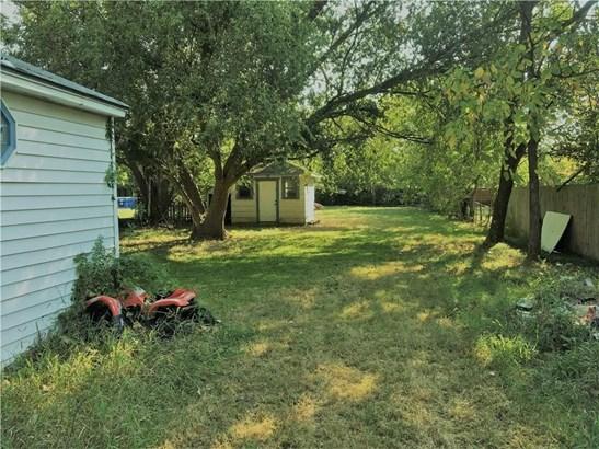 1102 Ervin Lane, Mesquite, TX - USA (photo 2)