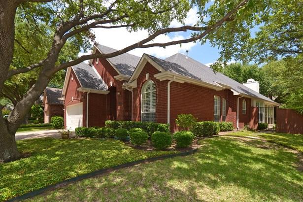 3841 Waterford Drive, Addison, TX - USA (photo 1)