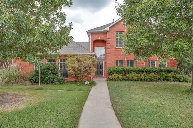 1024 Heath Circle, Cedar Hill, TX - USA (photo 1)