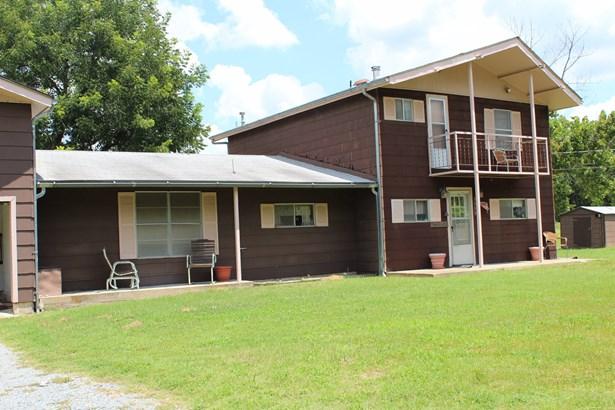 3339 W Stafford Drive, Denison, TX - USA (photo 3)
