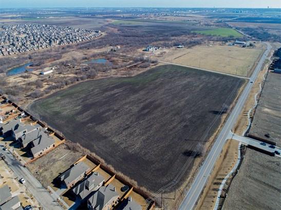Tr 14 Fishtrap, Prosper, TX - USA (photo 3)