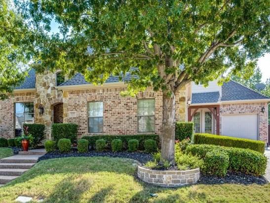 1600 Roxboro Lane, Mckinney, TX - USA (photo 2)