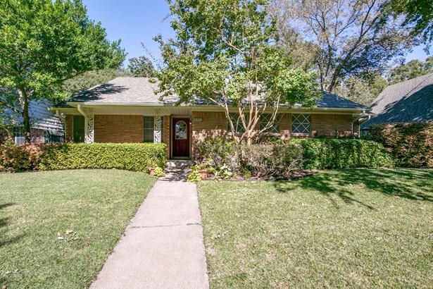 9739 Robin Hill Circle, Dallas, TX - USA (photo 2)