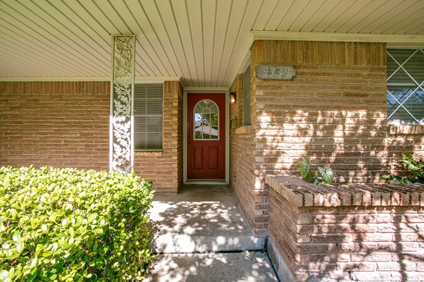 9739 Robin Hill Circle, Dallas, TX - USA (photo 3)