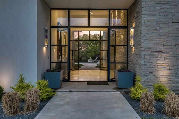 920 S Peytonville Avenue, Southlake, TX - USA (photo 3)
