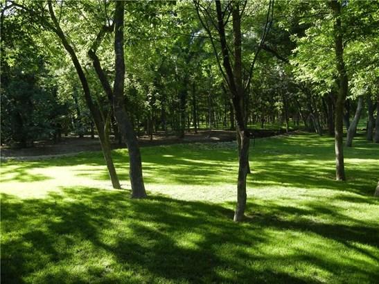 1736 Bison Meadow Lane, Heath, TX - USA (photo 2)