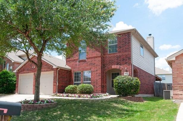13233 Ridgepointe Road, Fort Worth, TX - USA (photo 1)