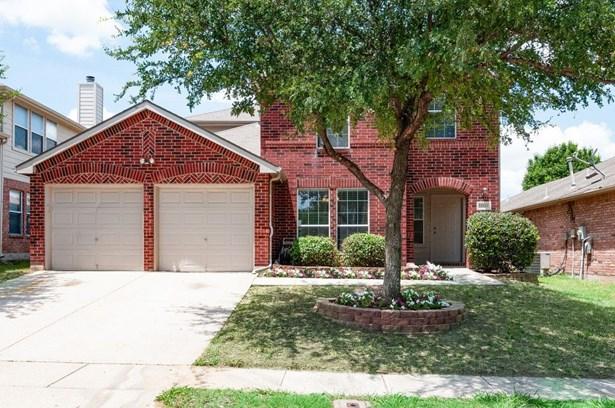 13233 Ridgepointe Road, Fort Worth, TX - USA (photo 2)