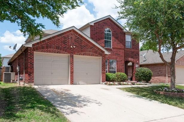 13233 Ridgepointe Road, Fort Worth, TX - USA (photo 3)