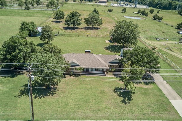 2322 E Brown Street, Wylie, TX - USA (photo 3)